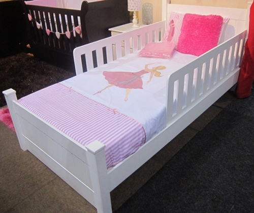 Kids range new harvest furniture for New beds for sale