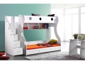 captains bunkbed 1