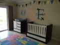 Emmerts nursery