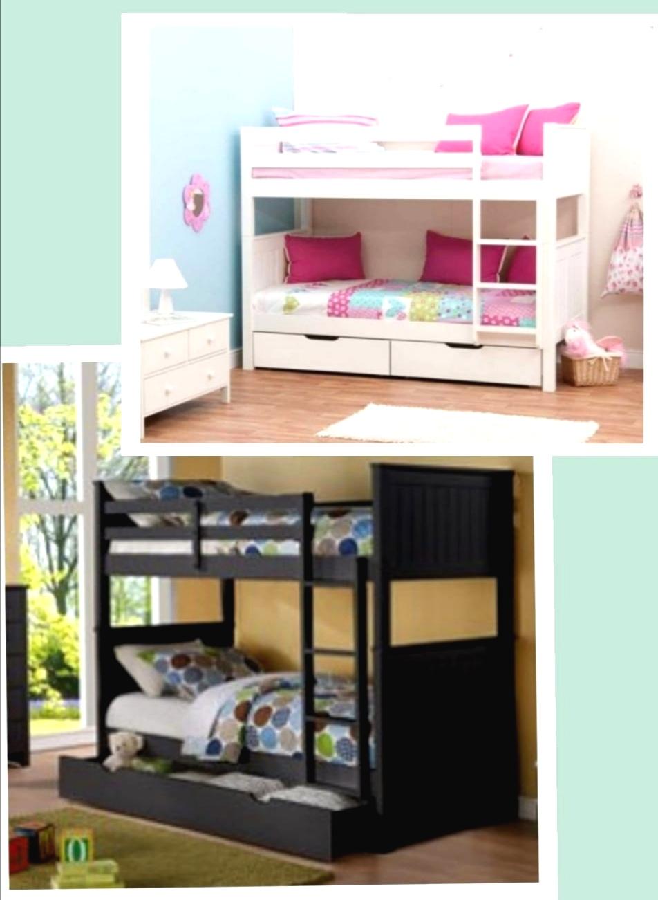 The-Camden-Bunk-Bed
