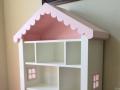 Dolls-house-bookshelf